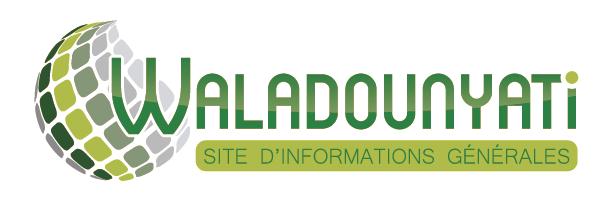 Waladounyati